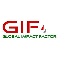 Impacting Factors - IARS-IRJ