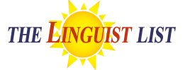 IARS' International Research Journal is indexed by The LINGUIST List™ in General Linguistics section.