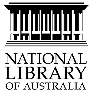IARS' International Research Journal is Archived with The National Library of Australia.