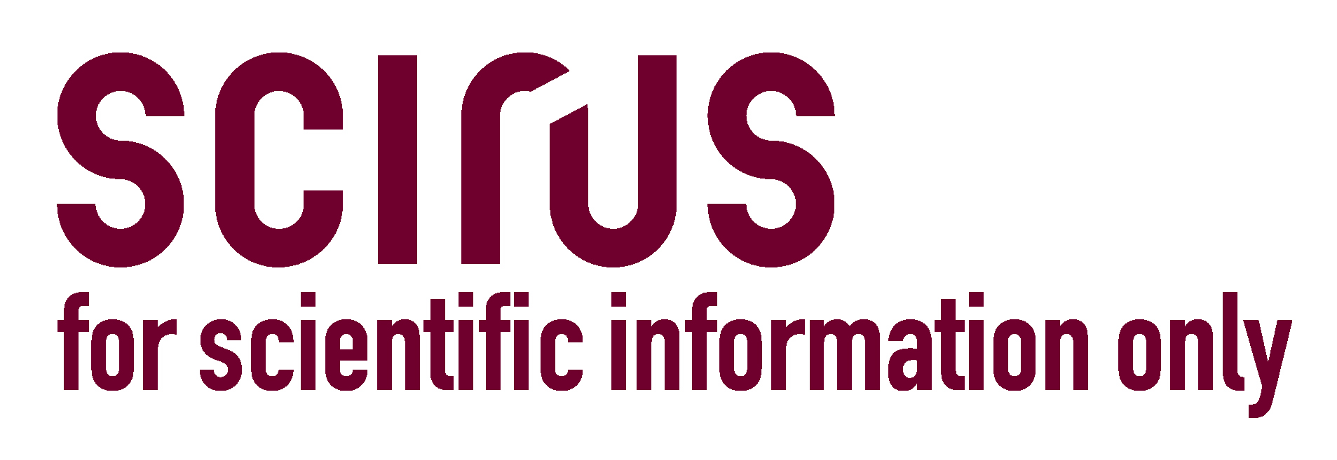 IARS' International Research Journal is now searched and listed by SCIRUS: For Scientific Information only.