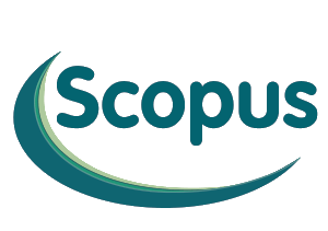 SCOPUS ID: 1970EB17F4625181