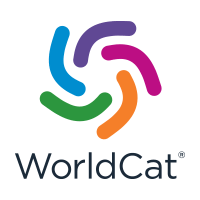 IARS' International Research Journal is listed with WorldCat.org: World's largest library catalog.